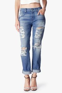 7 for all mankind-recto-rectangular