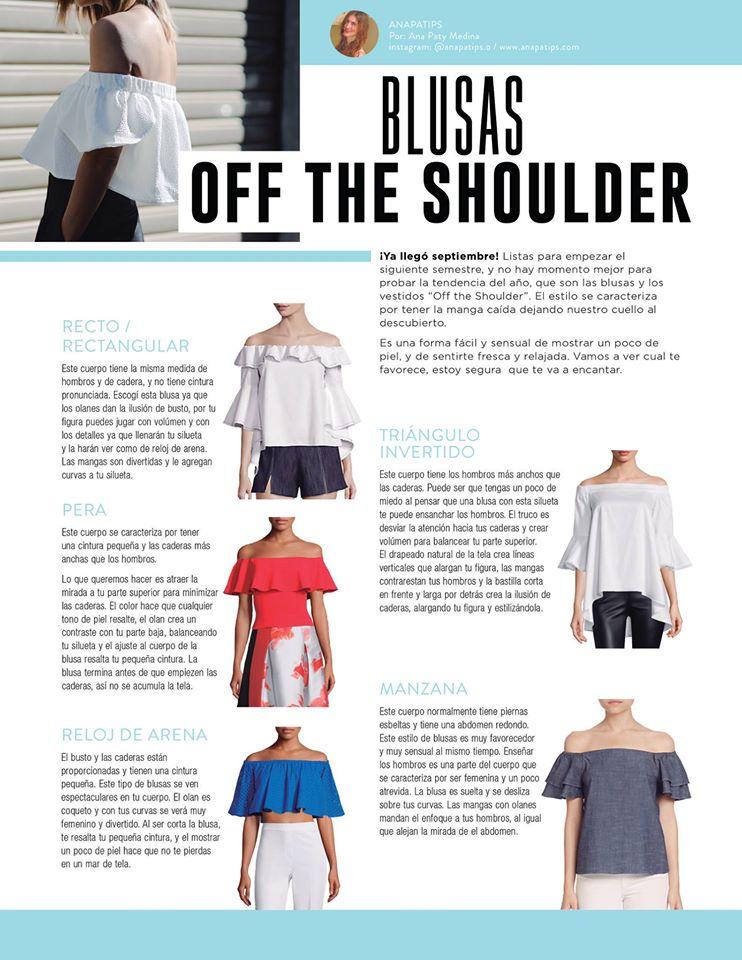 blusas-off-the-shoulder