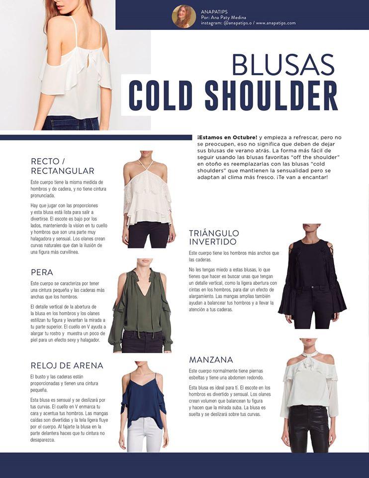 blusas-cold-shoulders